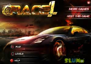 Car games online racing games free games car racing games we need fun