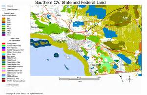 study southern california a feasibility study of