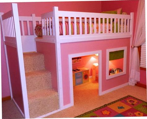 cheap beds for girls cheap beds girls bunk beds and beds for girls on pinterest