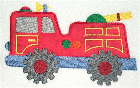 designs for boys applique embroidery designs for boys