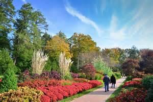 best public garden winners 2014 10best readers choice travel awards