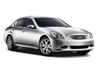 2009 infiniti g37 problems and complaints 8 issues