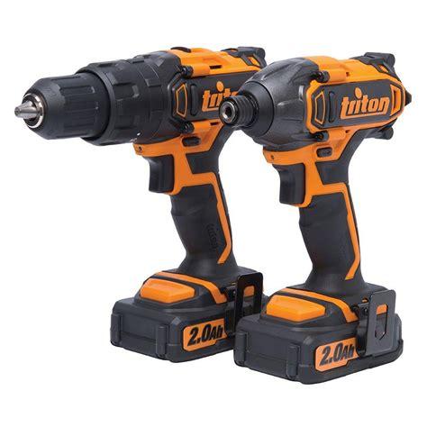 cordless hammer drill price compare