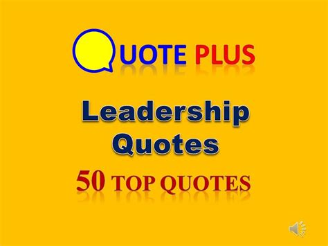 leading with happiness how the best leaders put happiness to create phenomenal business results and a better world books leadership quotes 50 top quotes inspirational
