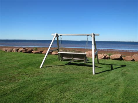 pei cottage pei cottage rentals pei vacation accommodations pei