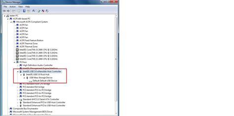 qual a diferena entre porteiro e controlador de acesso como verificar a qual controlador o dispositivo usb est 225
