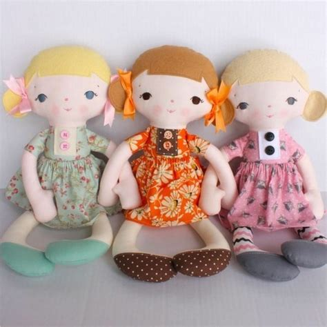 design a doll of yourself 18 best dolls dolls dolls images on pinterest doll