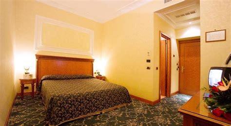 dei consoli hotel dei consoli hotel rome italy book dei consoli hotel