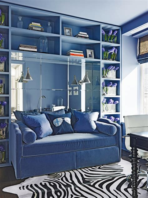 storage for room storage ideas for small living rooms traditional home
