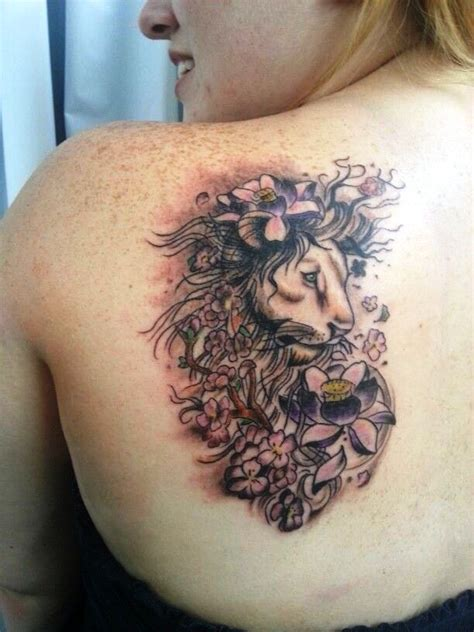the 25 best tattoos for girls ideas on pinterest simple 25 lion tattoos ideas for men and women