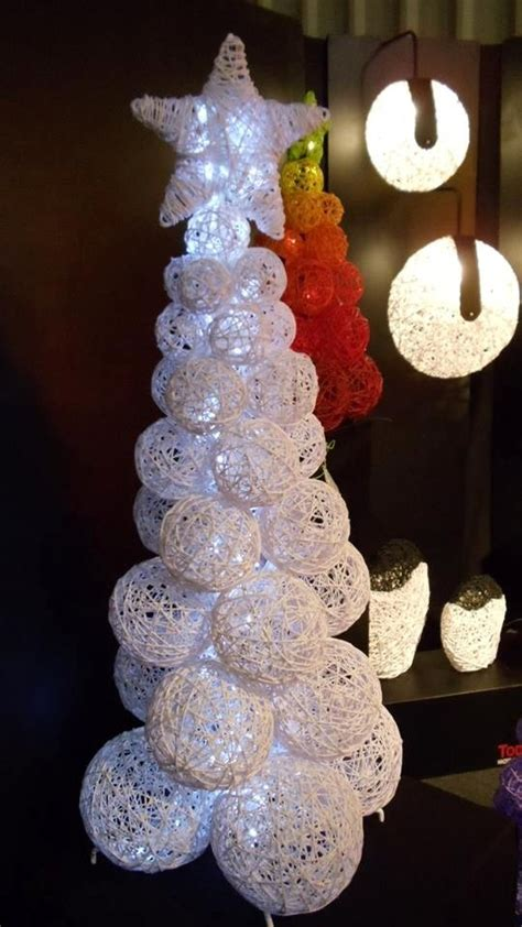 oferta navidade 241 a 193 rbol artesanal de navidad 160 cm