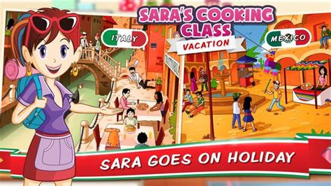 cocinar con sara gratis cocina con sara tortilla juegos gratis de cocina cocina