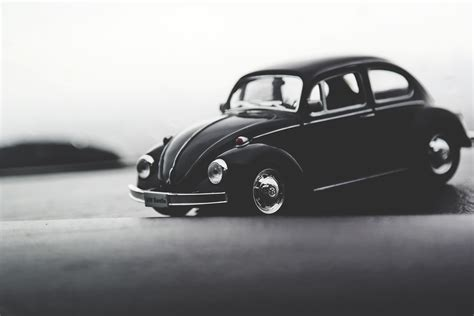 volkswagen car black old classic cars black and white www pixshark com