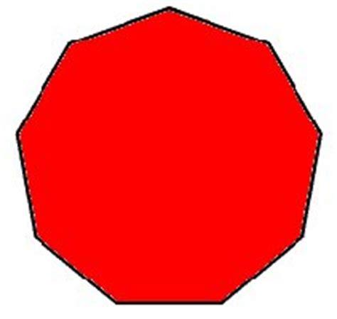 figuras geometricas una por una figuras geometricas