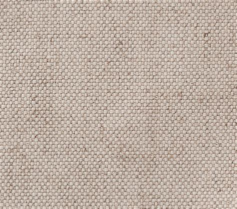 Linen Upholstery Fabric By The Yard by Fabric By The Yard Linen Pottery Barn