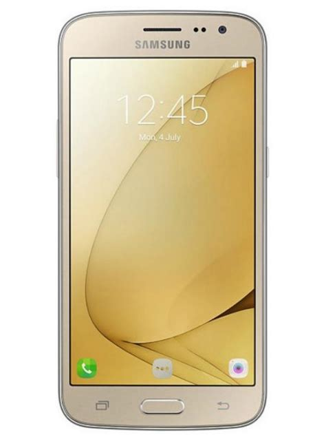 cool themes for j2 galaxy j2 pro price specs reviews in india 2018 poorvika