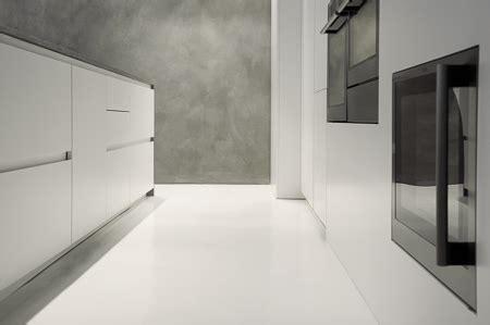 come si fanno i pavimenti in resina pavimento in resina per la cucina moderna