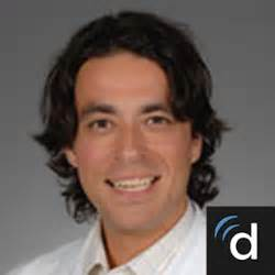 dr benjamin canales md gainesville fl urology