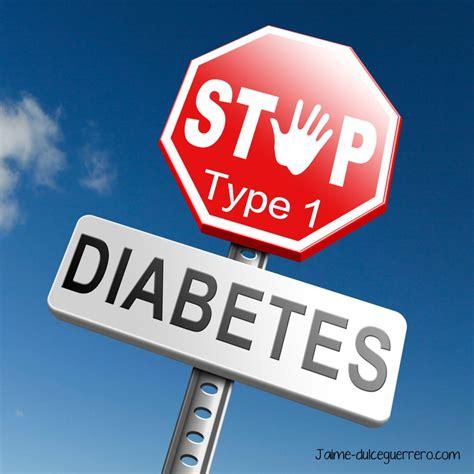 imagenes nuevas etapas las nuevas clasificaciones de las etapas de la diabetes