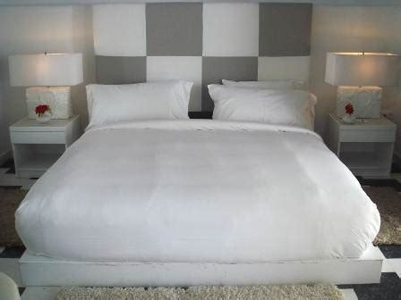 bed divider for couples bed divider for couples simple bedroom ideas for couples