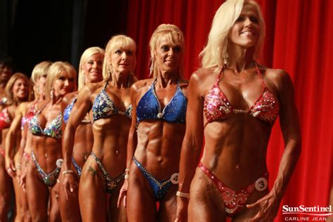 women over 50 bodybuilding competition image gallery natural bodybuilding women over 50
