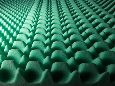 materasso nasa materasso protecta 187 memory foam