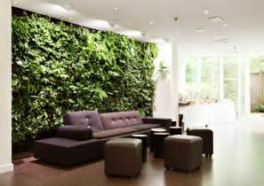 wall garden indoor indoor garden in wall design ideas felmiatika