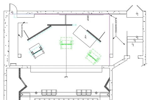 set design floor plan pin by thanapong palakajornsak on set scene stage pinterest