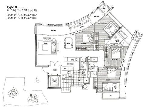 st thomas suites floor plan st thomas suites information pictures floor plans