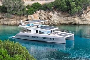 history supreme yacht history supreme yacht hoax www pixshark images