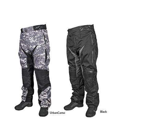 speed strength urge overkill textile speed and strength urge overkill textile pant bto sports