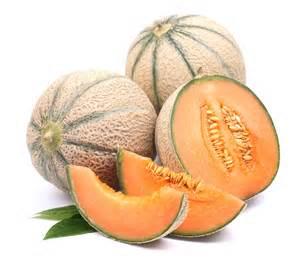 Us Mylk Melon By Brewell Original melon health benefits