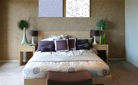 interieurstijlen door de jaren heen tips en inspiratie voor een geslaagde feng shui inrichting
