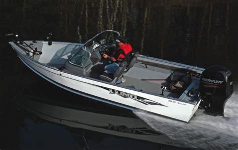 lund boat dealer bemidji mn 2016 new lund 1800 alaskan sport utility boat for sale