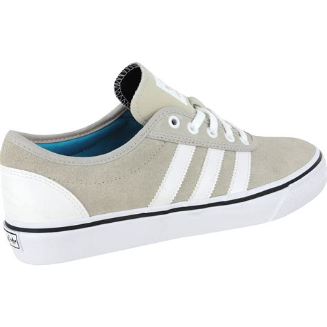 Adidas Adidas Originals Adi Ease pantofi sport barbati adidas originals adi ease f37306