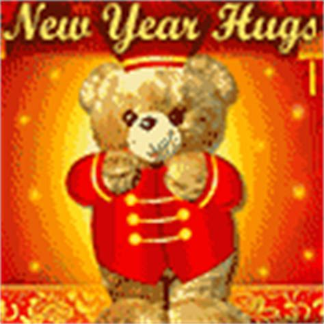 new year greetings gif happy new year cards free happy new year
