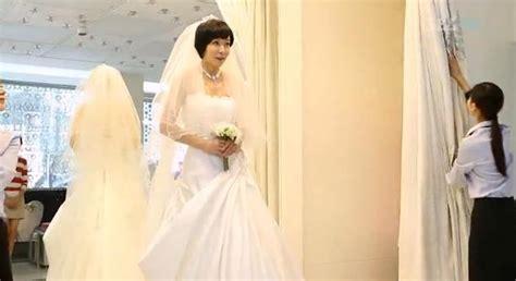 film horor gaun pengantin sinopsis drama dan film korea scent of a woman episode 12