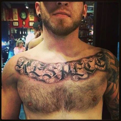 brantley gilbert tattoos 113 best images about brantley gilbert on