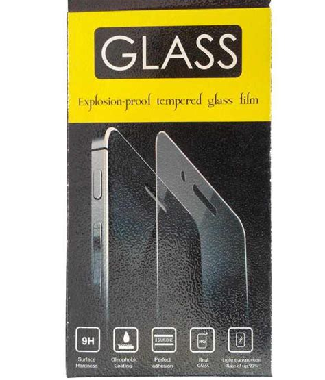 Tempered Glass For Samsung Galaxy E7 samsung galaxy e7 16 gb curvey tempered glass screen guard