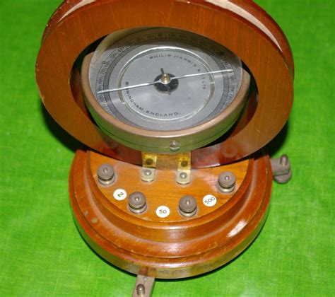 earth inductor compass the earth inductor compass 28 images 8 cambridge earth inductor mus 233 e de sismologie et