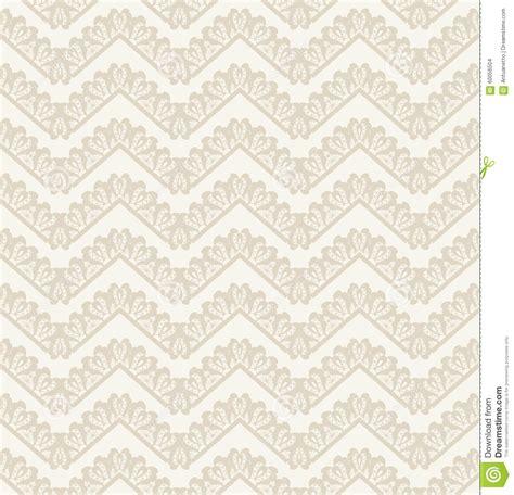 geometric pattern lace abstract geometric lace seamless pattern vector stock