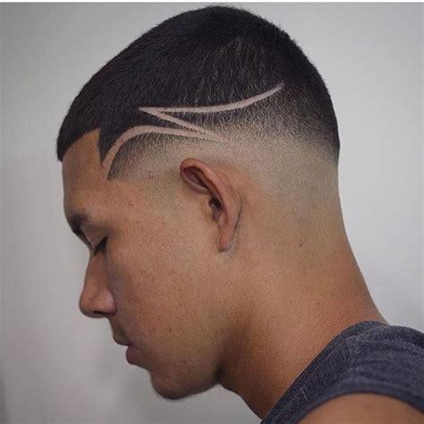 best 25 men u0027s short haircuts ideas on pinterest mens