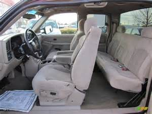 Chevrolet Replacement Parts Interior Chevrolet Interior Parts Smalltowndjs