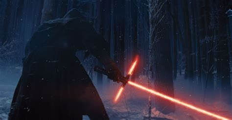 starwars le wars the awakens trailer gets detailed