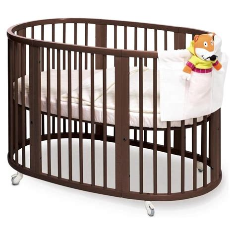 Visco Classica Ii Crib Mattress By Colgate 12 Best Baby Cribs Images On Pinterest Child Room Babies Rooms And Cribs