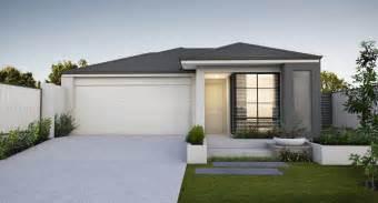 house names for home design story aurora celebration homes
