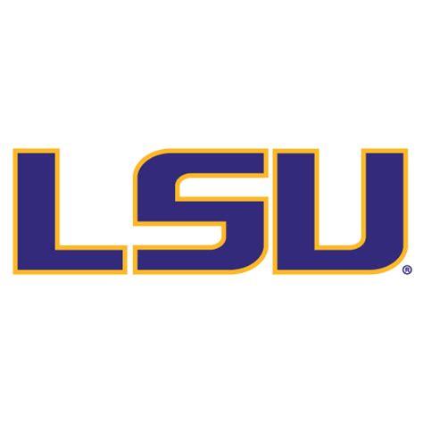 LSU Tigers College Football - LSU News, Scores, Stats ... Lsu Football Logo