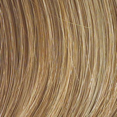 honey ginger hair color savior faire remy human hair lace front monofilament wig