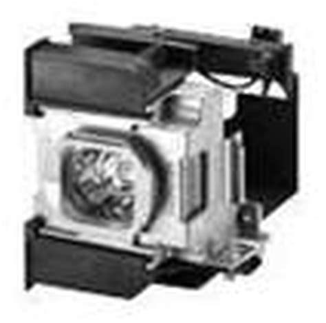 Proyektor Panasonic Pt Ae8000u panasonic pt ae8000u projector l new uhm bulb