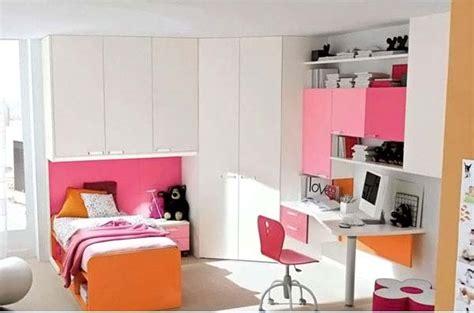 Bagus Keranjang Tempat Baju Kotor 16 desain kamar tidur kecil minimalis modern rumah impian